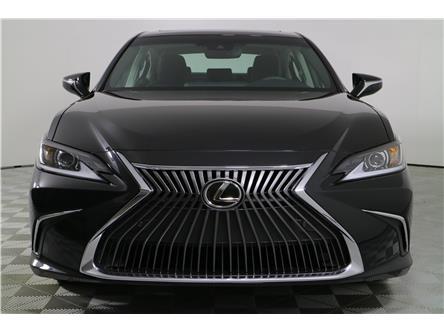 2020 Lexus ES 350  (Stk: 298689) in Markham - Image 2 of 11