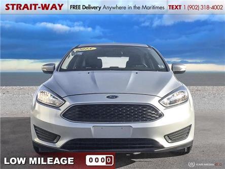 2015 Ford Focus SE (Stk: L290582A) in Antigonish / New Glasgow - Image 2 of 24