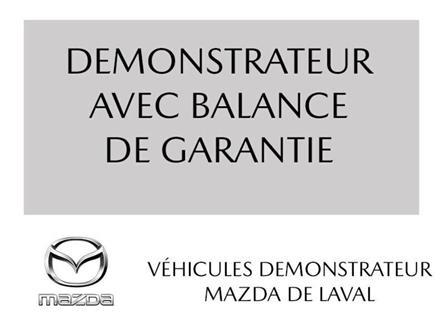 2018 Mazda MAZDA6 Signature (Stk: D53514) in Laval - Image 2 of 21