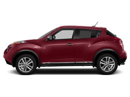 2014 Nissan Juke SL (Stk: 7142) in Okotoks - Image 2 of 10