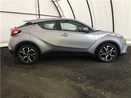 2018 Toyota C-HR XLE (Stk: 16399AZ) in Thunder Bay - Image 2 of 16