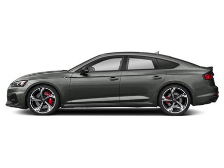 2019 Audi RS 5 2.9 (Stk: 92562) in Nepean - Image 2 of 9