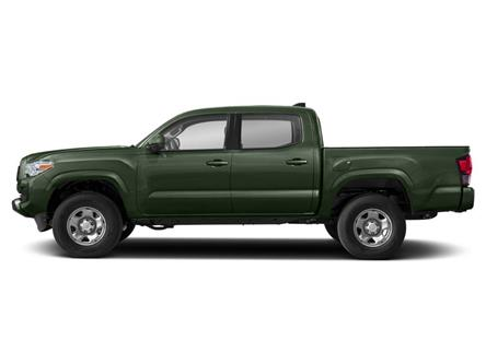 2020 Toyota Tacoma Base (Stk: X214094) in Winnipeg - Image 2 of 9
