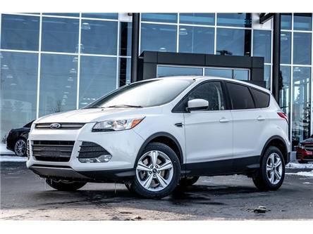 2014 Ford Escape SE (Stk: 39269A) in Kitchener - Image 1 of 22