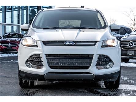 2014 Ford Escape SE (Stk: 39269A) in Kitchener - Image 2 of 22