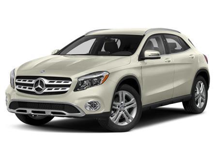 2020 Mercedes-Benz GLA 250 Base (Stk: 39491) in Kitchener - Image 1 of 9
