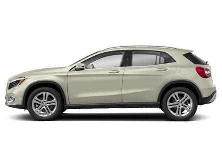 2020 Mercedes-Benz GLA 250 Base (Stk: 39491) in Kitchener - Image 2 of 9