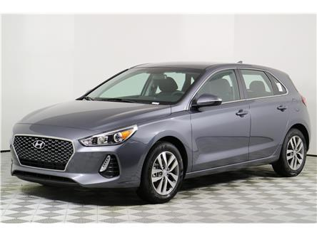 2020 Hyundai Elantra GT Preferred (Stk: 195162) in Markham - Image 2 of 20