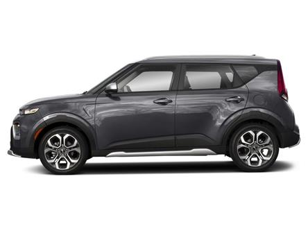 2020 Kia Soul EX Premium (Stk: SO20-011) in Victoria - Image 2 of 9
