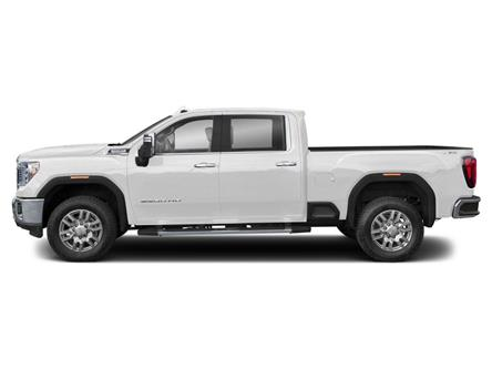 2020 GMC Sierra 3500HD Denali (Stk: 20-114) in Drayton Valley - Image 2 of 8