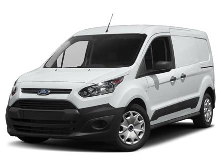 2018 Ford Transit Connect XLT (Stk: 8E112D) in Oakville - Image 1 of 8