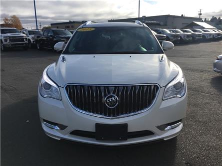 2015 Buick Enclave Premium (Stk: T19348A) in Campbell River - Image 2 of 30