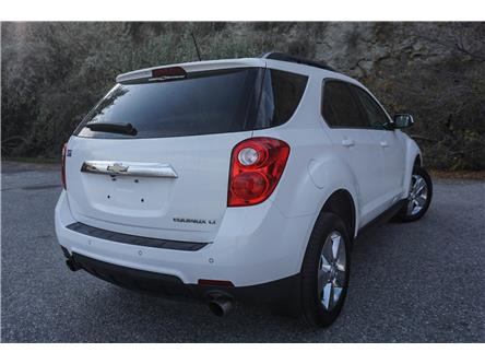 2015 Chevrolet Equinox 2LT (Stk: N00520A) in Penticton - Image 2 of 20
