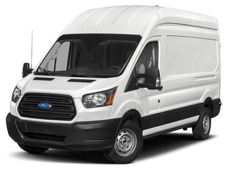 2019 Ford Transit-250 Base (Stk: 9E079D) in Oakville - Image 1 of 9