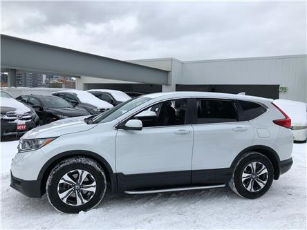 2019 Honda CR-V LX (Stk: V191026A) in Toronto - Image 2 of 29