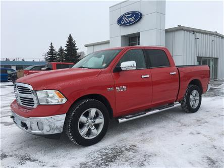 2014 RAM 1500 SLT (Stk: 9U031) in Wilkie - Image 2 of 17
