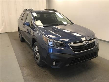 2020 Subaru Outback Touring (Stk: 211402) in Lethbridge - Image 1 of 29