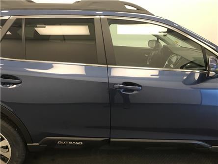 2020 Subaru Outback Touring (Stk: 211402) in Lethbridge - Image 2 of 29