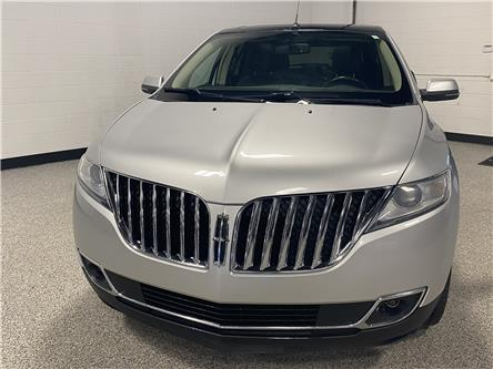 2015 Lincoln MKX Base (Stk: B12220) in Calgary - Image 2 of 19