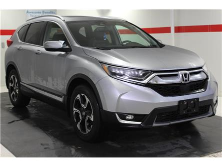 2018 Honda CR-V Touring (Stk: 299844S) in Markham - Image 2 of 26