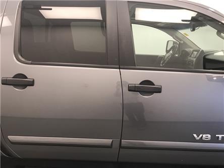 2014 Nissan Titan S (Stk: 212006) in Lethbridge - Image 2 of 29