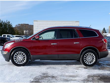 2010 Buick Enclave CX (Stk: 19123A) in Peterborough - Image 2 of 20