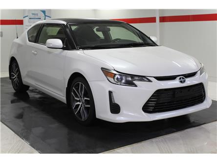 2016 Scion tC Base (Stk: 299859S) in Markham - Image 2 of 21