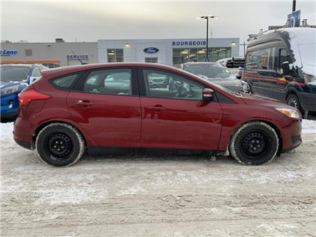2015 Ford Focus SE (Stk: 19T1366A) in Midland - Image 2 of 13