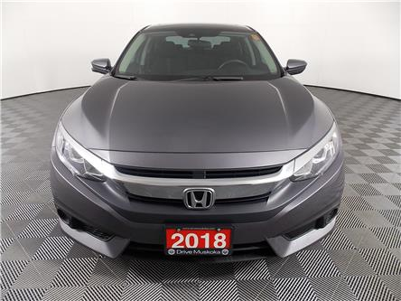 2018 Honda Civic EX (Stk: 219655A) in Huntsville - Image 2 of 32