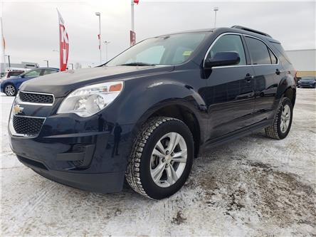 2015 Chevrolet Equinox 1LT (Stk: P4602A) in Saskatoon - Image 2 of 30