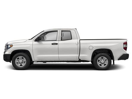 2020 Toyota Tundra Base (Stk: 5129) in Barrie - Image 2 of 9