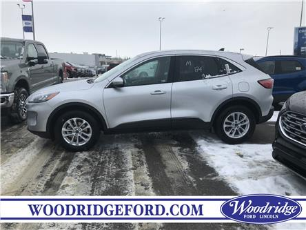 2020 Ford Escape SE (Stk: L-72) in Calgary - Image 2 of 5
