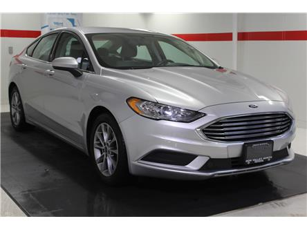 2017 Ford Fusion SE (Stk: 299858S) in Markham - Image 2 of 25