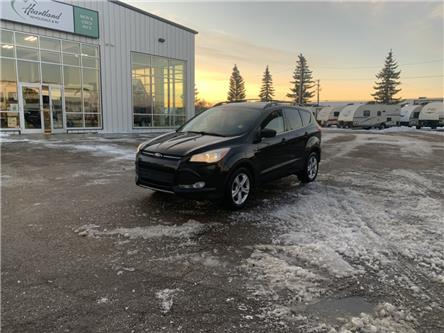 2013 Ford Escape SE (Stk: HW854) in Fort Saskatchewan - Image 1 of 31