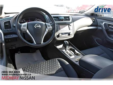 2016 Nissan Altima 2.5 SV (Stk: KN310793A) in Whitby - Image 2 of 32