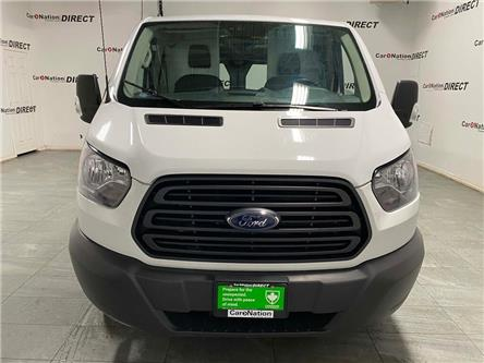 2018 Ford Transit-150 Base (Stk: DOM-A33561) in Burlington - Image 2 of 31