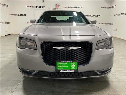 2018 Chrysler 300 S (Stk: DRD2758) in Burlington - Image 2 of 37