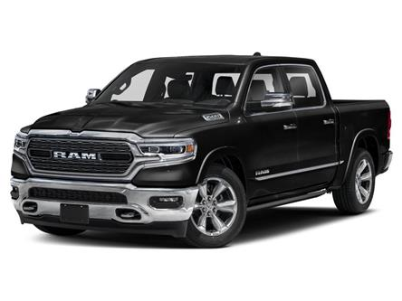 2019 RAM 1500 Limited (Stk: EE910840) in Surrey - Image 1 of 9