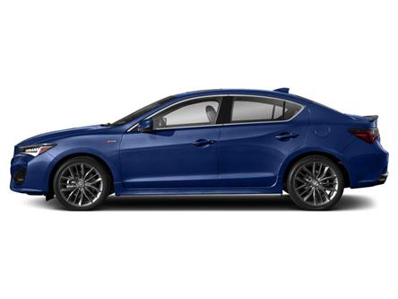 2020 Acura ILX Tech A-Spec (Stk: J086) in Kingston - Image 2 of 9