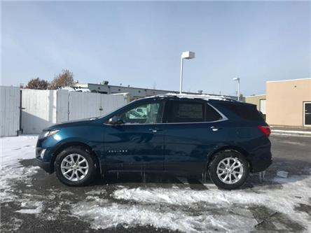 2020 Chevrolet Equinox LT (Stk: 6164073) in Newmarket - Image 2 of 24