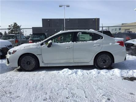 2020 Subaru WRX Sport-Tech CVT (Stk: 34074) in RICHMOND HILL - Image 2 of 21