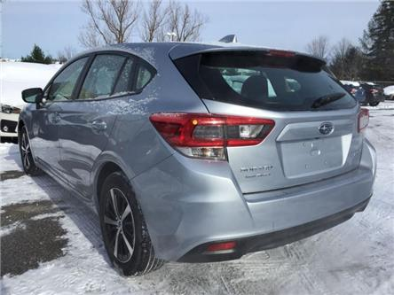 2020 Subaru Impreza 5-dr Touring w/Eyesight (Stk: 34112) in RICHMOND HILL - Image 2 of 21