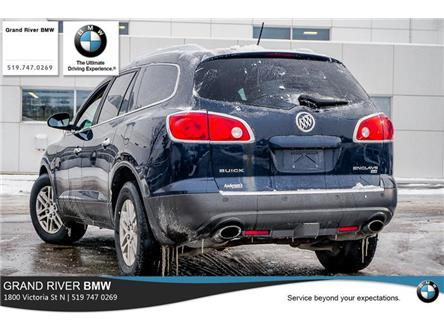 2008 Buick Enclave CX (Stk: PW4954A) in Kitchener - Image 2 of 7