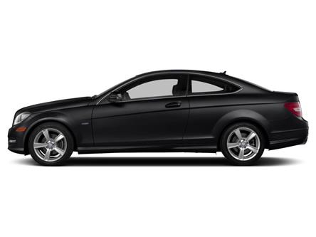 2013 Mercedes-Benz C-Class Base (Stk: 200226A) in Whitchurch-Stouffville - Image 2 of 10