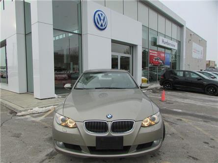 2009 BMW 328i xDrive (Stk: 97445A) in Toronto - Image 2 of 19