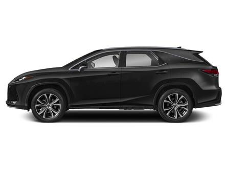 2020 Lexus RX 350L Base (Stk: P8650) in Ottawa - Image 2 of 9