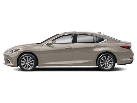 2020 Lexus ES 350 Premium (Stk: P8674) in Ottawa - Image 2 of 9