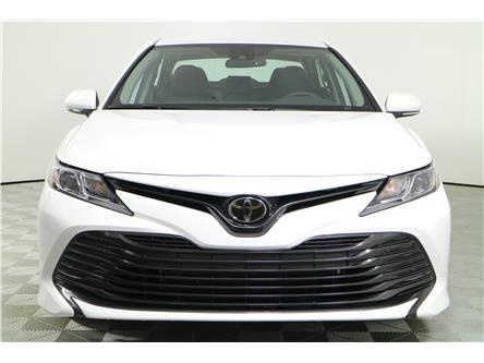 2020 Toyota Camry  (Stk: 294934) in Markham - Image 2 of 18