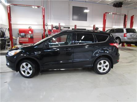 2013 Ford Escape SE (Stk: 7905) in Moose Jaw - Image 2 of 35