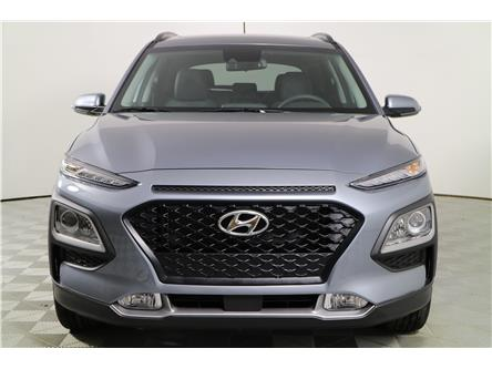 2020 Hyundai Kona 2.0L Luxury (Stk: 195151) in Markham - Image 2 of 24